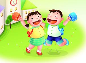 幼儿园放暑假时间2017