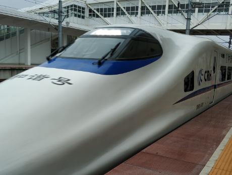沈阳铁路局7月列车运行图调整通知1