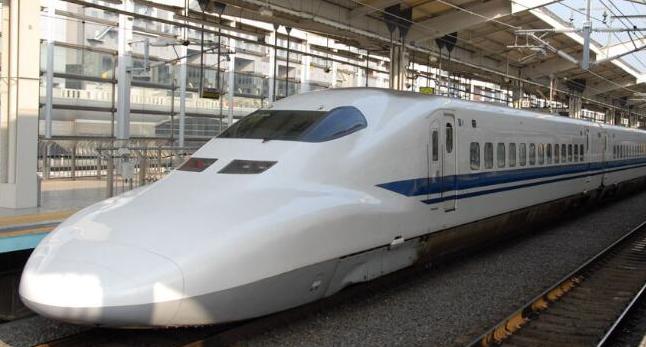 廣州局2018年9月17日列車停運安排1