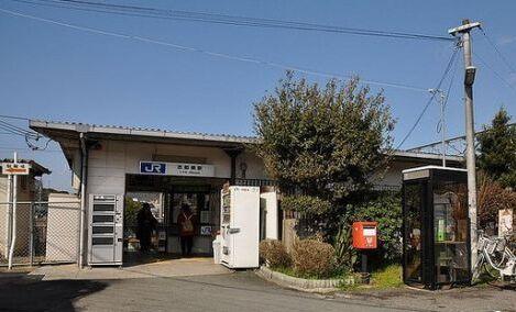 万源汽车站