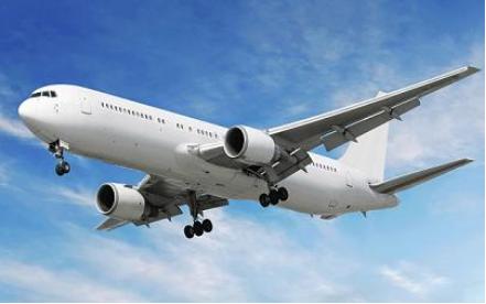 清明假期西双版纳机票价格将涨至三折