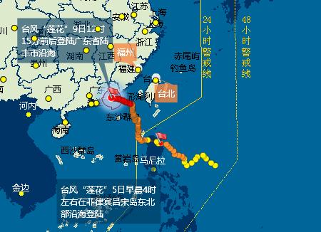 杭州东,温州南方向的12对动车组列车车票