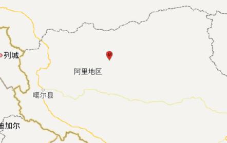 https://res.keyunzhan.com/img/TianQinews/20181115/659725349.png