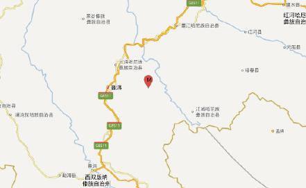 http://res.keyunzhan.com/img/TianQinews/20190213/2028882804.png