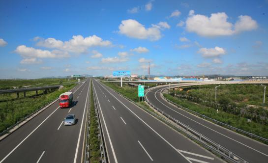 2015五一假期高速收费吗