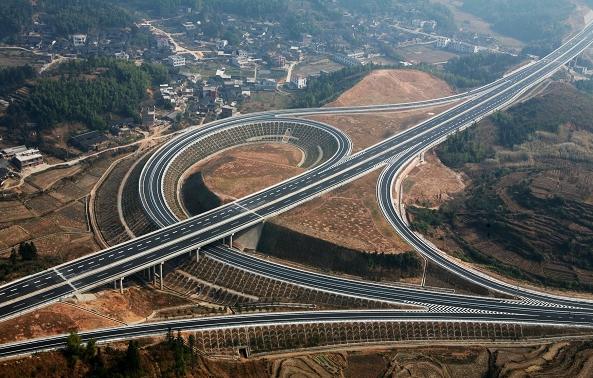...2015元旦端午中秋高速公路都不免费. 只有春节清明五一国...