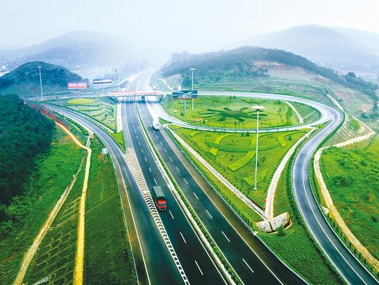 ...2015年元旦端午中秋高速公路都不免费. 只有春节清明五一...