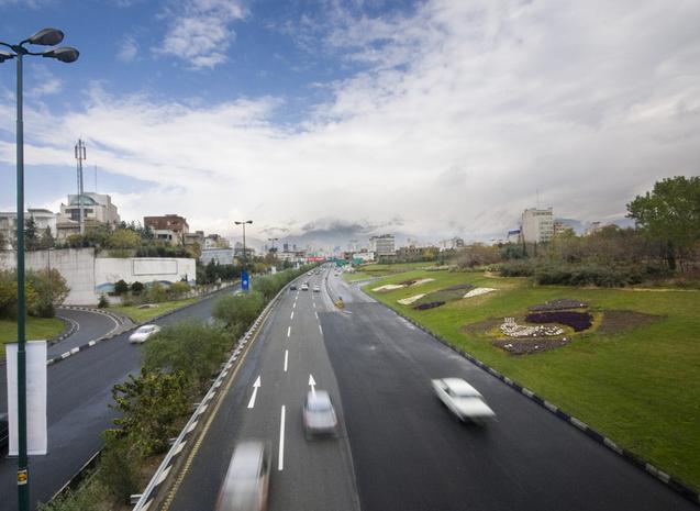2015五一厦门高速免费吗