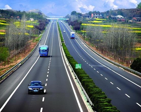 2015年五一高速免费时间怎么算