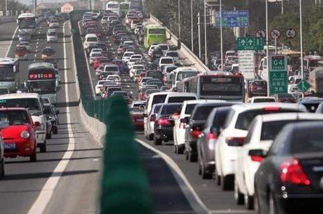 ...2015北京五一高速免费通行时间为5月1日0时至5月3日24时....