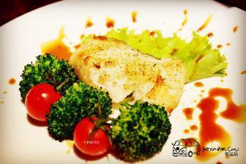 天津扒鸡_天津游记客运-攻略旅游网美食哪在美食城图片