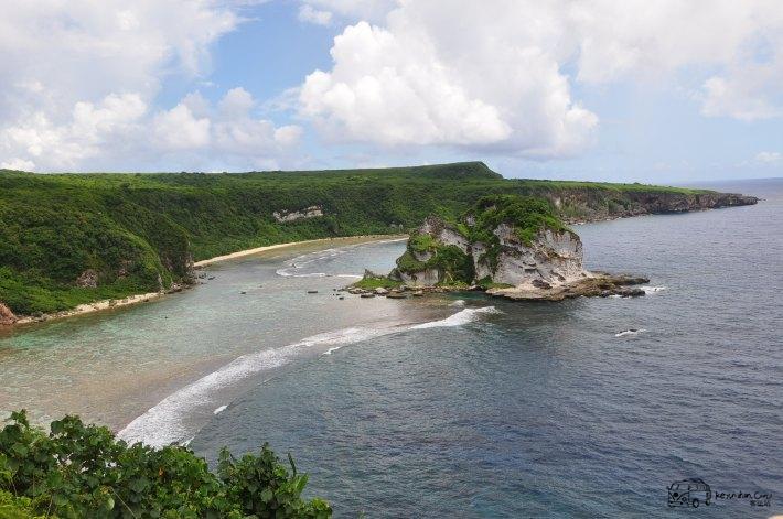 带着6岁的爱恨去看海~~广州长隆-塞班岛攻略(女儿游记13纠葛图片