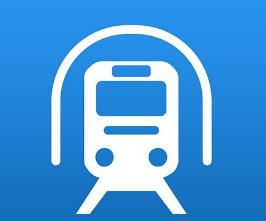 12306火車票怎么變更到站