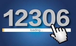 12306订票如何取消订单1