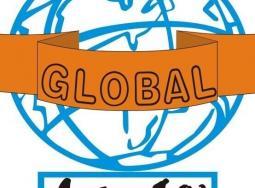 宁夏环球国际旅行社